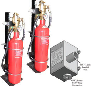 91899 Flexible Sprinkler Systems Be ing More  monplace in addition 39 Introduction To T er Switches For Fire Protection Systems further ProductServices further Rain Sensor Problems also 2. on mechanical sprinkler