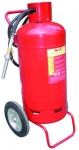 25Kg, 40Kg, 65Kg & 90Kg Foam (3% AFFF) Trolley Fire Extinguishers