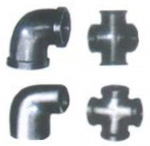 Welded/Screw Sizes & Type Diameter, Thickness, Dimension